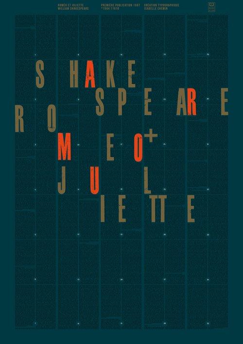 BOOKSTER-RomeoJuliette-mak-DEF-v3