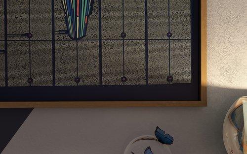 3DFORDECO-NL1510300943--Alice_Au_Pays_Des_Merveilles(1) 2