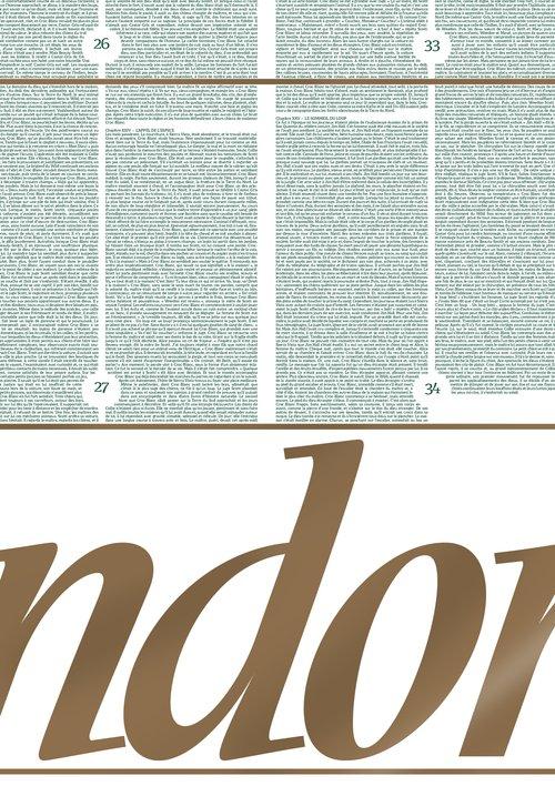 Bookster_CrocBlanc_London_Focus_2